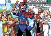 ArchieBlueRogues