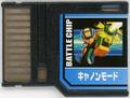 BattleChip793
