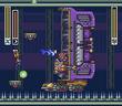 MMX2-SonicSlicer-SE-SS