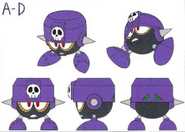 MM11 Anti-Eddie concept