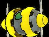List of Mega Man 11 enemies