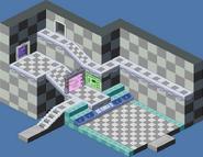 Expo Pavilion - Copybot Lab