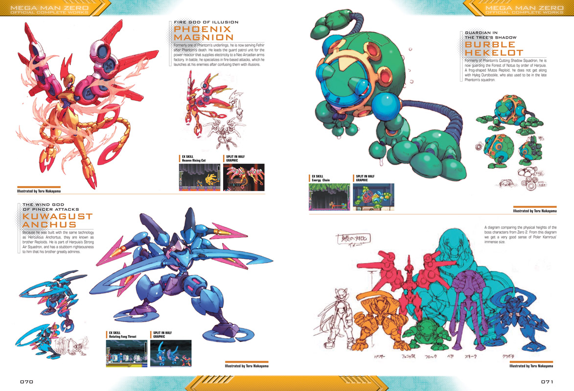 the official pokemon handbook pdf download