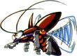 Mm7 gockroachs