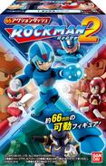 66 Action Dash Rockman 2