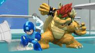 Mega Man SSB4 (9)