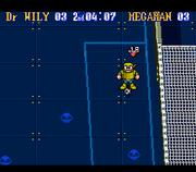 Megaman's Soccer (USA)000