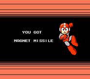 MM3-Get-MagnetMissile-SS