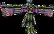 X7Birdy