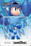MegaManAmiiboBox