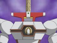 SwordManEXERed