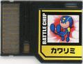 BattleChip657