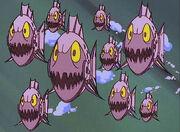 Cartooncudabots