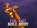 MMX4-Get-SoulBody-SS