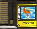 BattleChip669