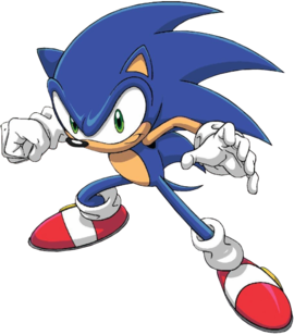 sonic the hedgehog mmkb fandom powered by wikia
