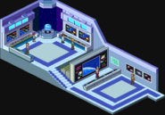 MegaMan-BattleNetwork4-NAXA-ObservationCenter