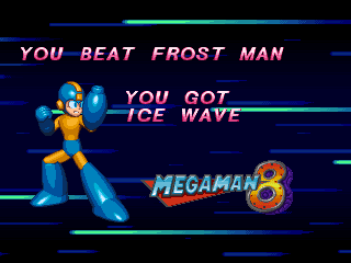 File:MM8-Get-IceWave-SS.png