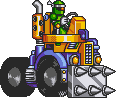 Mm7truckerjoesprite