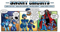 ShortCircuits035