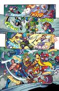 Sonic 275-4