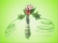 Zoano PlantMan Beast