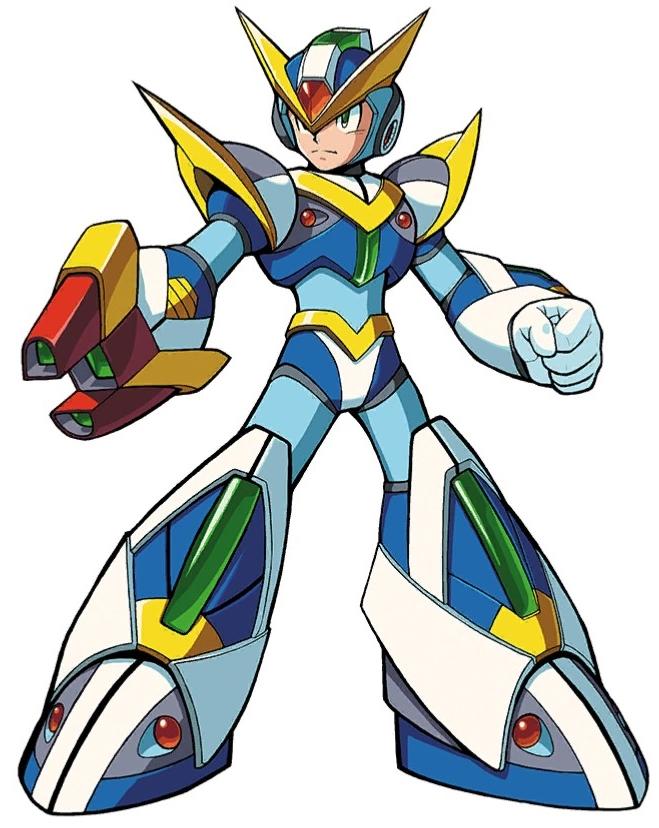 Glide Armor Mmkb Fandom Powered By Wikia