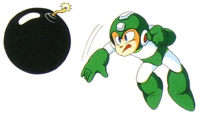 File:MM1-HyperBomb-Art.jpg