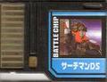 BattleChip744