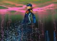 Megaman deletion