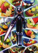 Capcom502