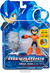 Jakks Pacific MMFC Mega Man (Drill Man Schematics)