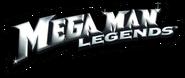 Mega-Man-Legends-Logo
