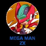 MegaManZXBanner