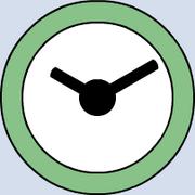 ClockMan