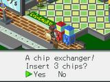 Chip Trader