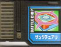 BattleChip720