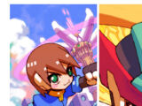 Mega Man ZX (video game)