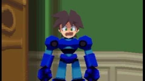 Lets Play MegaMan 64
