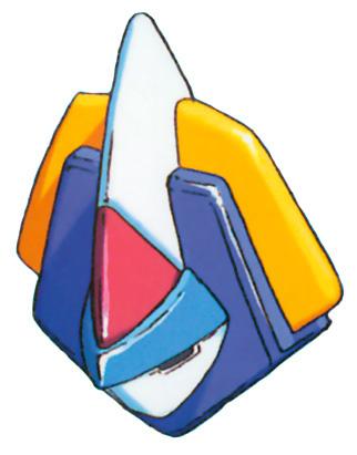 File:Biometal L.png