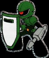 MM11-Sniper Joe (11)