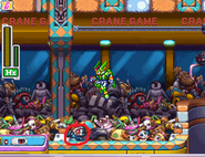 MMZX Area H Pantheon cameo