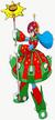 Rafflesian