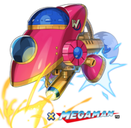 Dragalia Lost Wily Machine 2