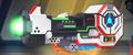 ExplosiveBlower