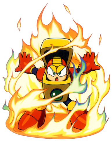 File:Heatman.png