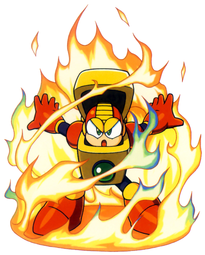 Файл:Heatman.png