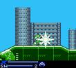 MMXT1-SpinWheelC2-SS