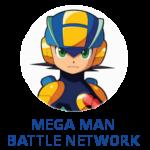 MegaManBattleNetworkBanner