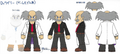 MM11 Wily concept
